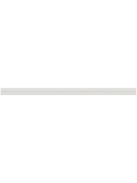 Стержни клеевые бесцветные д.11 мм х 200 мм 6 шт.