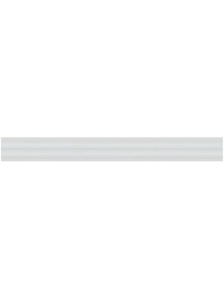 Стержни клеевые бесцветные д.11 мм х 100 мм 12 шт.