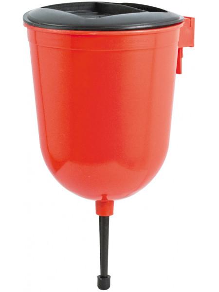 Рукомойник пластиковый 3 л