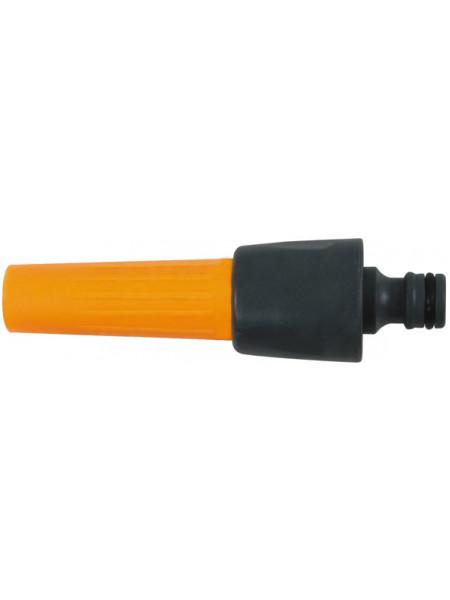 Насадка для полива регулируемая пластиковая 130 мм