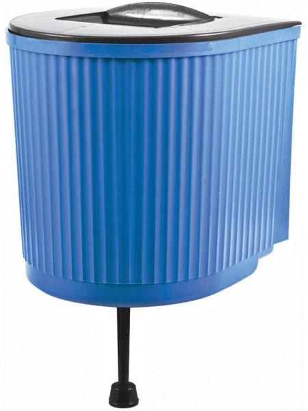 Рукомойник пластиковый 5 л