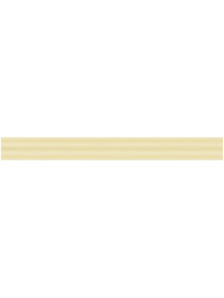 Стержни клеевые желтые д.11 мм х 100 мм 6 шт.