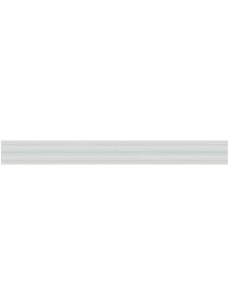 Стержни клеевые бесцветные д.11 мм х 100 мм 6 шт.
