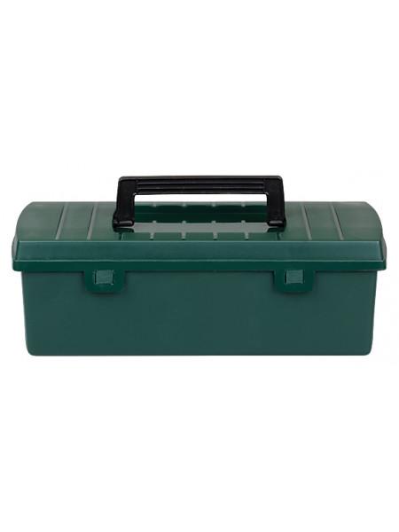 Ящик для инструмента пластиковый 12'' (30 х 13 х 10 см)