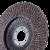 Лепестковые круги (КЛТ)