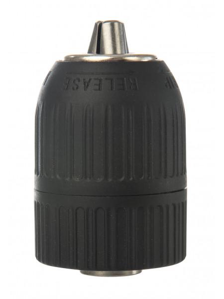 Патрон № 01 б/заж 1-10 мм 3/8- 24UNF