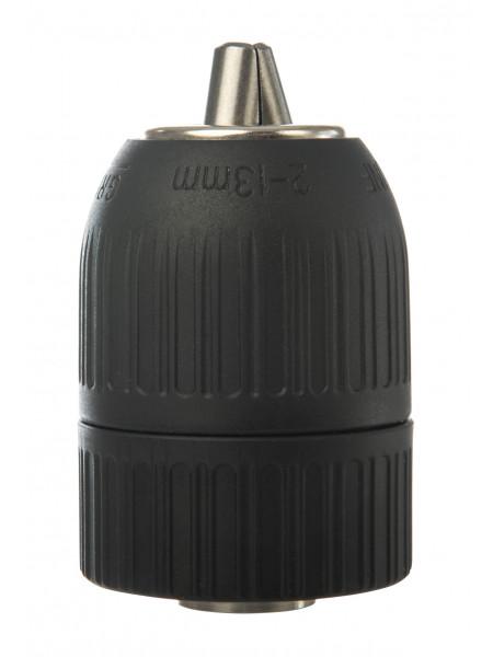 Патрон № 11 б/заж 0,8-10 мм 3/8- 24UNF