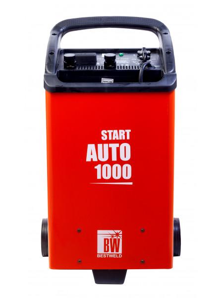Пуско-Зарядное устройство BestWeld AUTOSTART 1500 BW1670А