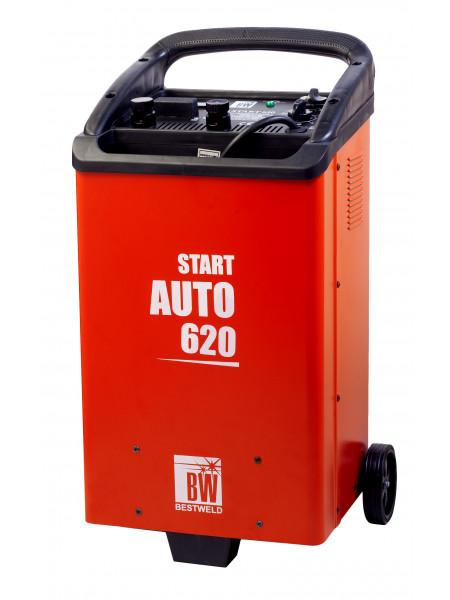 Пуско-зарядное устройство BestWeld AUTOSTART 620 BW1650A